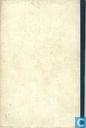 Livres - Kresse, Hans G. - Indonesisch Dossier