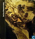 Cro-Magnon mens