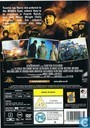 DVD / Video / Blu-ray - DVD - The Fatal Mission