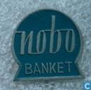 Nobo banket [blue]