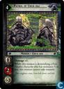 Patrol of Uruk-hai