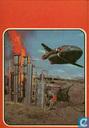 Comic Books - Thunderbirds [Gerry Anderson] - Thunderbirds Annual 1968