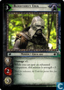 Bloodthirsty Uruk
