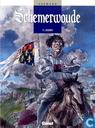 Comic Books - Bois-Maury - Assunta