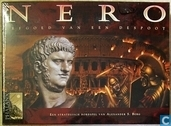 Nero - Erfgoed van een despoot