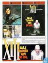 Comics - Titanic (Illustrierte) - Nummer  27