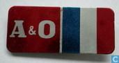 A&O (France)