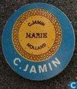 C.Jamin Marie