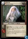 Grimir, Dwarven Elder