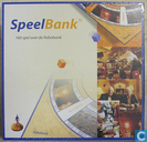 Board games - Speelbank - Speelbank