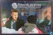 Jeux de société - Peter R. de Vries - misdaadverslaggever - Peter R. de Vries - misdaadverslaggever