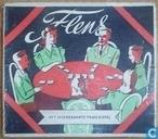 Flens - Het interessante familespel