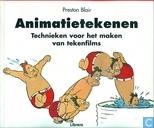 Animatietekenen