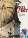 Sail ahoy