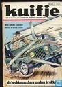 Comics - Kuifje (Illustrierte) - Verzameling Kuifje 130