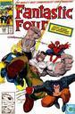 Fantastic Four 348