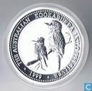 Australia 1999 $ 30