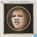 The Billie Holiday Story Volume II