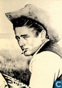 James Dean 195