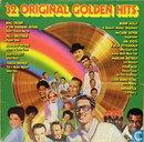 32 Original Golden Hits