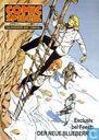 Comic Spiegel 20