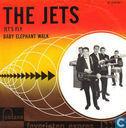 Jet's Fly