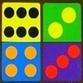 Thumb2_af84a270-ebe6-012b-888e-0050569428b1