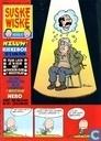 Comic Books - Bakelandt - 2001 nummer  2