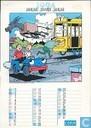 Cera kalender 1994