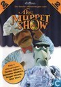 Muppet Show, The 2