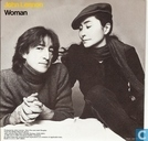 Vinyl records and CDs - Lennon, John - Woman