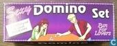 Sexy Domino Set
