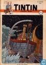Tintin 13