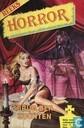 Strips - Horror reeks - Brug der zuchten