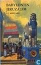 Babylon en Jeruzalem