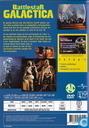 DVD / Vidéo / Blu-ray - DVD - Battlestar Galactica