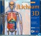 Ons lichaam 3-D