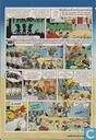Strips - Donald Duck (tijdschrift) - De terugkeer van De Drie Caballero's 2