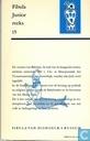 Books - Kresse, Hans G. - Babylon en Jeruzalem