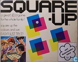 Square-up`
