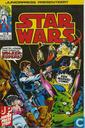 Comic Books - Star Wars - Oorlog op Aduba-3