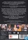 DVD / Vidéo / Blu-ray - DVD - The Complete Third Series