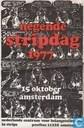 Negende Stripdag 1977