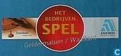 Het bedrijven Spel Geldermalsen / Waalkant