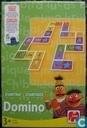 Domino Sesamstraat