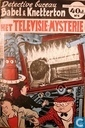 Strips - Babel & Knetterton - Het televisie-mysterie