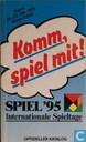 Spiel '95