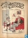 Strips - Sjors [NLD] (tijdschrift) - Sjors 46
