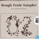 Rough Trade Sampler 2