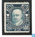 A. Stulginskis (1885-1969)